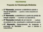 psicoterapias42