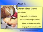 zona 324