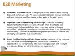 b2b marketing10
