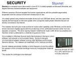 security12