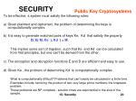 security20