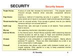 security4