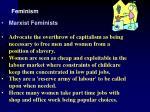 feminism17
