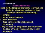 interpretivists30