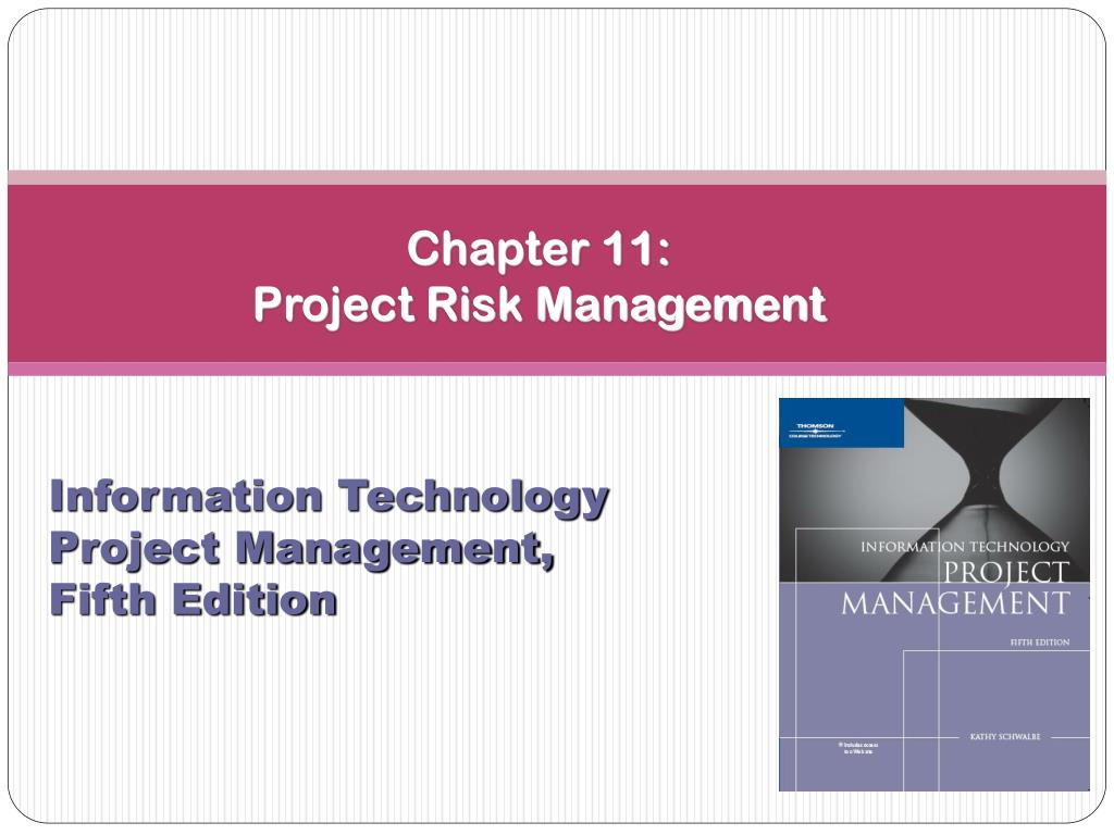 re chapter 9 risk management Chapter 9 bank management chapter objectives by the end of this chapter, students should be able to:+ 1 explain what a balance sheet and a t-account are.