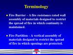 terminology14