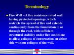 terminology15