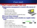 case study8
