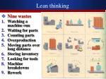lean thinking3