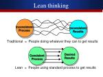 lean thinking4