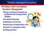 vendor managed inventory2