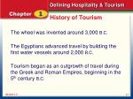 history of tourism17
