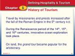 history of tourism18