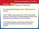 history of tourism19