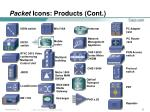 packet icons products cont5