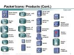packet icons products cont6