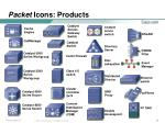 packet icons products3