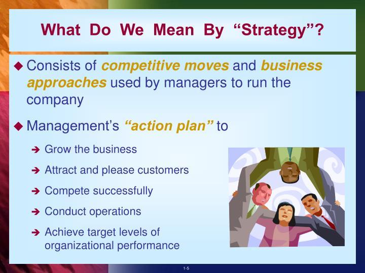what do you mean by strategy what Credit management forms part of the overall risk management, taking decisions on how much credit is given to each customer, how the payment risk is managed, and on policy and strategy, including action needed when payment is overdue, or there is a perceived risk of default.