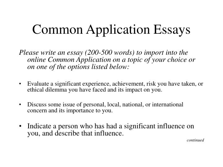 bowdoin essays that worked Bowdoin college college application essays were written by students accepted at bowdoin collegebowdoin essay supplement bowdoin supplement to the common application for admission as:admissions application:financial aid application:notification date:application & personal essay.
