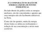 27 2 compara o da raz o de emergia l quida de fontes energ ticas10