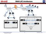 snas at architecture