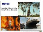 movies17