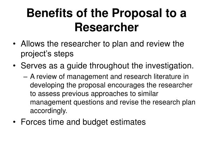 lease accounting research and the g41 proposal Why accounting research paper help is worth looking for so, let's say you have to write any kind of accounting academic paper, be it an essay, a dissertation or any study of some sort.