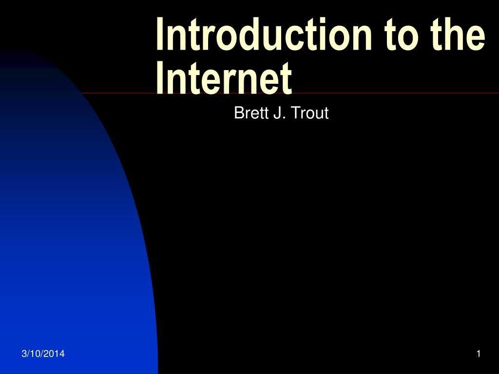 introduction of internet Basic question for introduction to the internet name two countries in the top ten list of internet users by country.