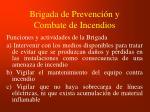 brigada de prevenci n y combate de incendios2
