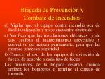 brigada de prevenci n y combate de incendios3
