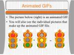 animated gifs5
