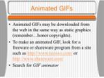 animated gifs6