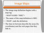image maps12