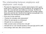 the relationship between employers and employees case study28