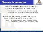 ejemplo de consultas1