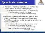 ejemplo de consultas2