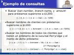 ejemplo de consultas5