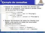 ejemplo de consultas6