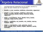 lgebra relacional4