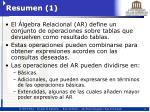 resumen 1