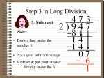 step 3 in long division2