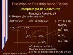 dist rbios do equil brio cido b sico interpreta o da gasometria7