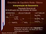 dist rbios do equil brio cido b sico interpreta o da gasometria8