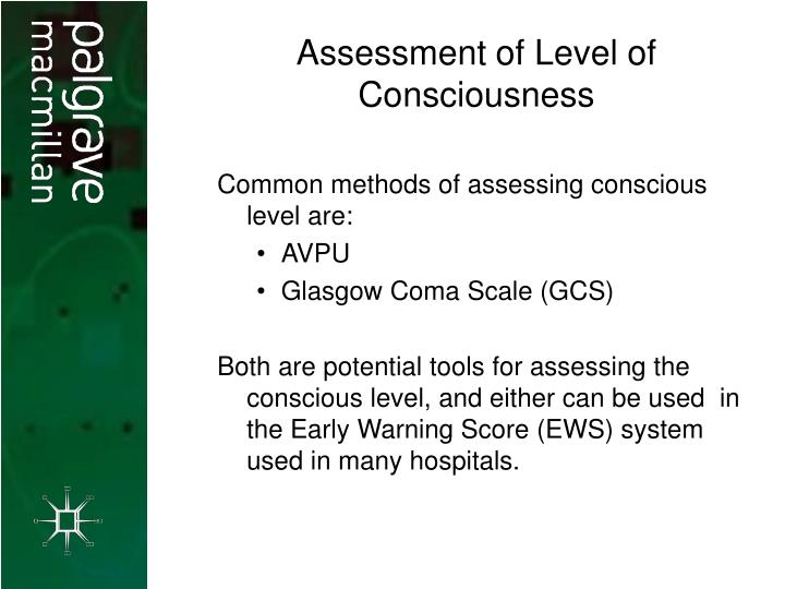 methods of assessment Assessment methods 1 what are assessment methods these are the strategies, techniques, tools, and instrument for collecting information to determine the extent to which students demonstrate desired learning outcomes.