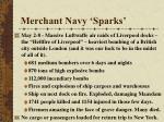 merchant navy sparks10