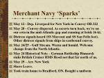 merchant navy sparks12