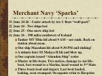 merchant navy sparks15