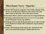 merchant navy sparks16
