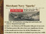 merchant navy sparks18