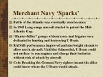 merchant navy sparks27